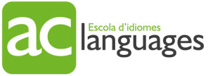ACLanguages