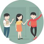Intensivos de inglés verano para jóvenes en AC Languages Masnou