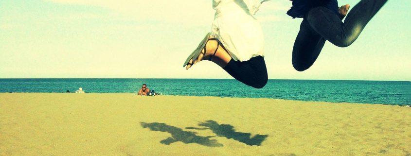 Los 5 puntos clave para aprender inglés rápidamente