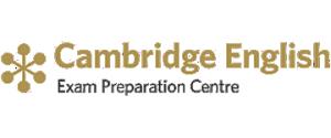 cambridge-preparation AC Languages