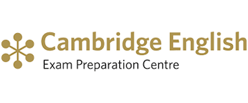 cambridge-preparation AC Languages