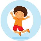 casal d'estiu en angles per nens i nenes de 5 a 8 anys a AC Languages Masnou