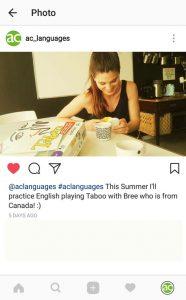 instagram-AC_languages