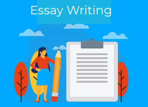 Aprende a redactar en inglés Essay Writing AC Languages