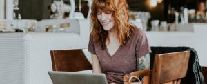 cursos de inglés online desde donde quieras
