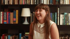 Entrevista als alumnes d'AC Languages School of English