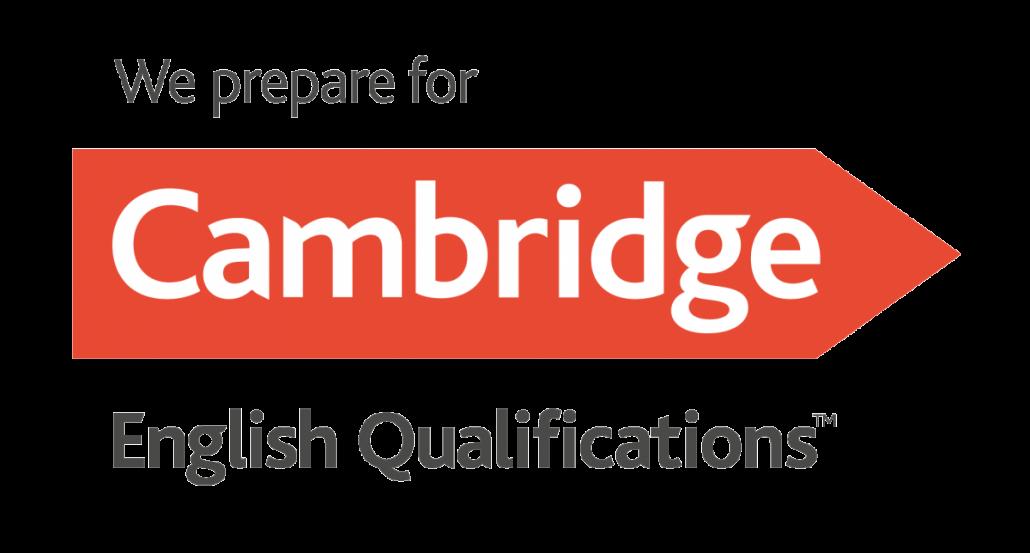 AC Languages es Centro Preparador Oficial de Cambridge Exams