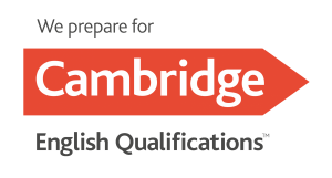 AC Languages es Centro Preparador Oficial de Cambridge Exams
