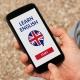 les millors apps per aprendre angles - AC Languages
