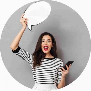 adults speaking intensivo verano ac languages 2020