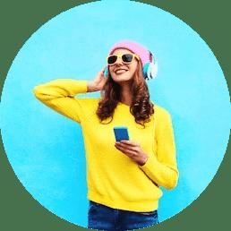 intensivos a2 teen ac languages 2020
